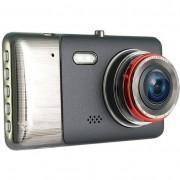 """Navitel R800 4"""" FullHD autós kamera"""