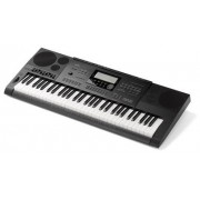 Casio CTK-7200 B-Stock