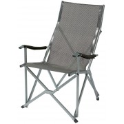 ColemanKreslo SUMMER SLING CHAIR