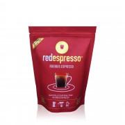 Ceai Rooibos Espresso fara cofeina Red Espresso® 250g