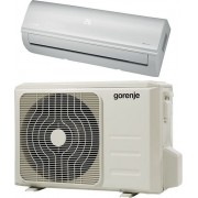 Климатик Gorenje REA 53 IN + RCD INV 53 OUT