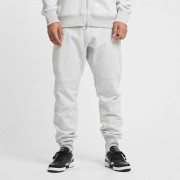 Reigning Champ slim sweatpant-heavy weight terry