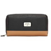 Guess Greenville all-zip SLG negru