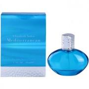 Elizabeth Arden Mediterranean eau de parfum para mujer 30 ml