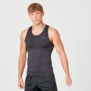 Myprotein Camiseta de Tirantes Sin Costuras Sculpt - XXL
