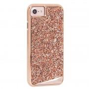 Case-Mate - Brilliance Case iPhone 8/7/6S/6