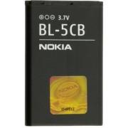 Nokia BL-5CB Accu Origineel