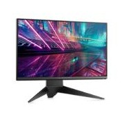 "Dell Alienware AW2518H 24.5"" Wide LED"