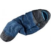 The North Face BLUE KAZOO LONG