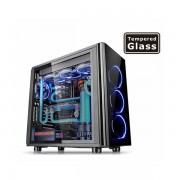 Kućište Thermaltake View 31 Tempered Glass Edition CA-1H8-00M1WN-00