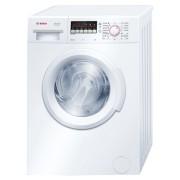 BOSCH WAB 20262BY mašina za pranje veša
