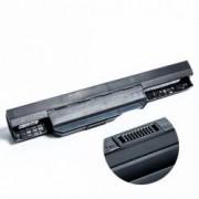 Baterie laptop Asus A32-K53 A43 A53 K53