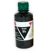 BLACK DYE BROTHER 200 ml