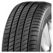 Michelin Primacy 3 FSL 215/50 R17 91W