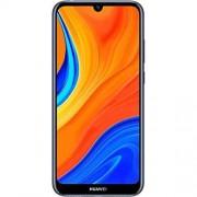 Huawei Y6s (2019) Dual SIM 32GB 3GB RAM Orchid Blue