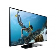 Philips TV PHILIPS 32HFL3011T/12 (LED - 32'' - 81 cm - HD Ready)
