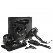 ghd Coffret ghd air® premium