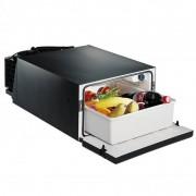 Indel Встраиваемый компрессорный автохолодильник Indel B TB36