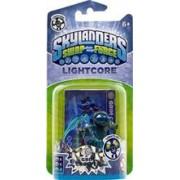 Figurina Skylanders Swap Force Lightcore Grim Creeper