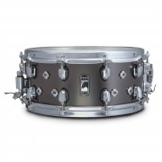 """Mapex negro Panther Snare 14""""x6"""", """"Wraith"""""""