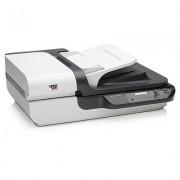 Skener Scanjet N6310 document flatbed scanner L2700A HP