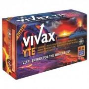 Vivax kapszula - 45db