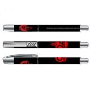 Stilou Ozzy Osbourne - Angel Logo - OZZPEN01 ROCK OFF