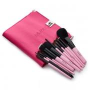 Set 12 pensule make-up Muah