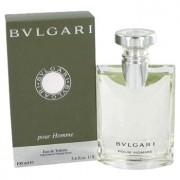 Bvlgari Pour Homme Eau de Toilette para homens 50 ml