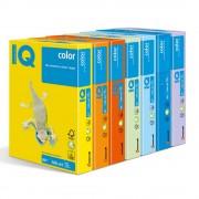 Hartie colorata A4 MONDI IQ Color intens, 80 g/mp, 250 coli/top