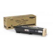 Xerox Toner 30000 Pagine Phaser 5500