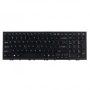 Tastatura laptop Sony Vaio PCG-71811L