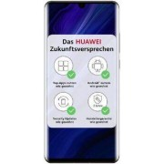 Huawei Wie neu: Huawei P30 Pro New Edition 8 GB 256 GB midnight black