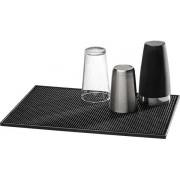 Bar mat 450x300x10 mm.