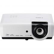 Canon LV-HD420 Projetor ANSI DLP FullHD 4200 Lúmenes