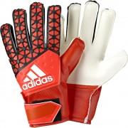 Детски Вратарски Ръкавици Adidas Ace Jr S90149