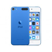Apple iPod Touch APPLE 128GB Azul