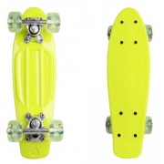 Pennyboard mini Worker Pico 17""