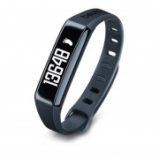 Reloj sensor de actividad Beurer Bluetooth IAS 83