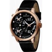 Ceas barbatesc Daniel Klein Dk465 Premium - DK10814-1