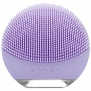 FOREO LUNA Go For Sensitive Skin