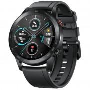 Huawei Honor Watch Magic 2 46mm