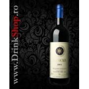 Vin Bolgheri SASSICAIA 0.75L