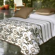 Cuvertură de pat Kate, 240 x 260 cm, 240 x 260 cm