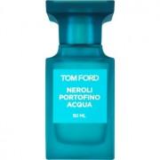 Tom Ford Neroli Portofino Acqua eau de toilette unisex 50 ml