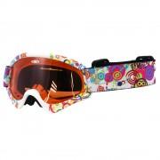 Детска ски маска WORKER Sterling