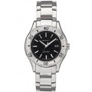 Ceas de dama Gant W10213