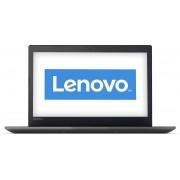 Lenovo IdeaPad 320-17ABR 80YN001WMB - Laptop - 17.3 Inch - Azerty