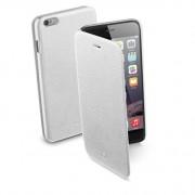 Cellular Line Bookcase Book Essential Apple Iphone 6+