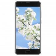 Smartphone ASUS Zenfone4 MAX ZC550TL 5.5 Pulgadas 3GB + 32GB -Negro